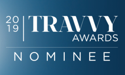 Vote for Expedia TAAP in the Travvy Awards!