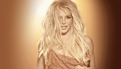 """Final Shows For """"Britney: Piece Of Me"""""""