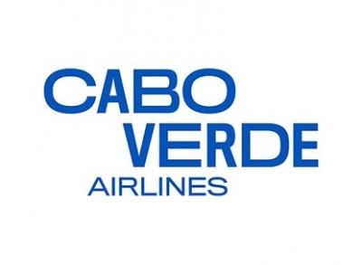 Cabo Verde 2019 Winter Schedule