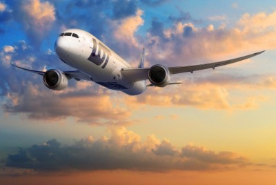 LOT Polish Airlines- New Route from Budapest to Bucharest and Brussels!